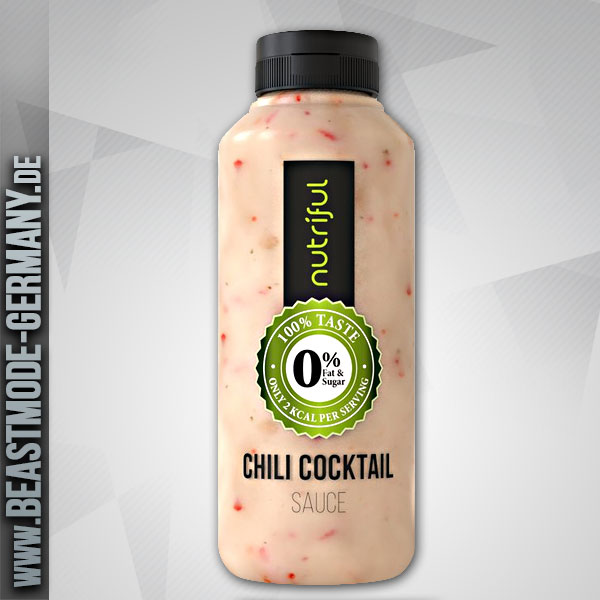 beastmode-nutriful-chili-cocktail-sauce
