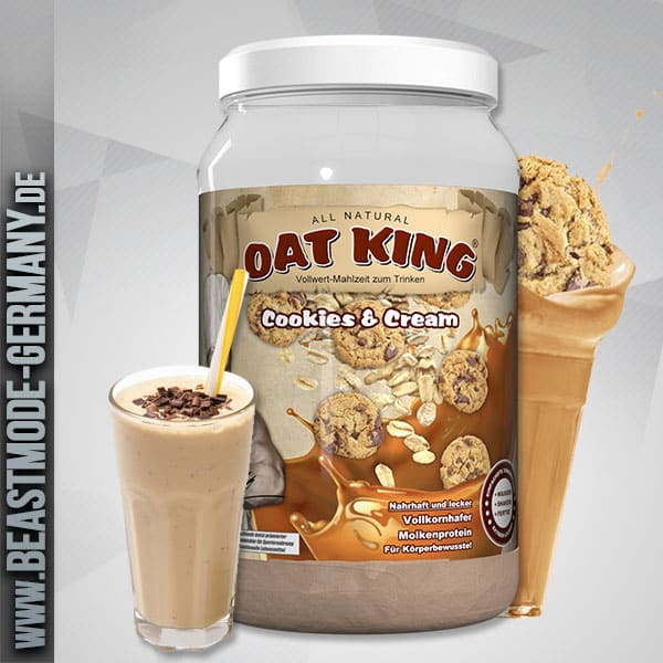 beastmode-oat-king-drinks-cookies-cream