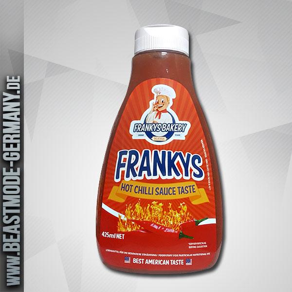 Beastmode-frankys-bakery-sauce-hot-chilli-sauce