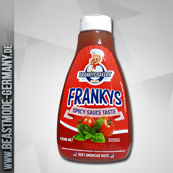 Beastmode-frankys-bakery-sauce-spicy-sauce-tomato
