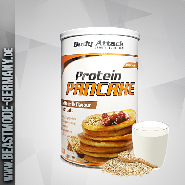 beastmode-body-attack-protein-pancake-buttermilk-flavor-with-oats