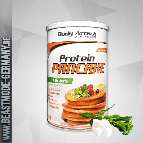 beastmode-body-attack-protein-pancake-stevia