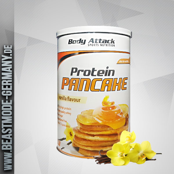 beastmode-body-attack-protein-pancake-vanilla-flavor