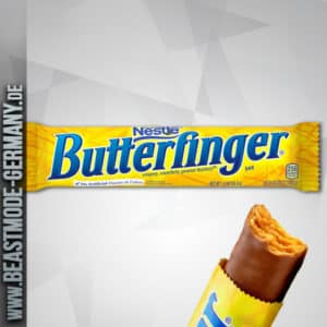 beastmode-cheatday-butterfinger-crispety-crunchety-bar-