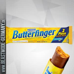 beastmode-cheatday-butterfinger-crispety-crunchety-bar-big