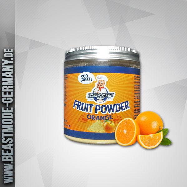 beastmode-frankys-bakery-fruit-powder-orange