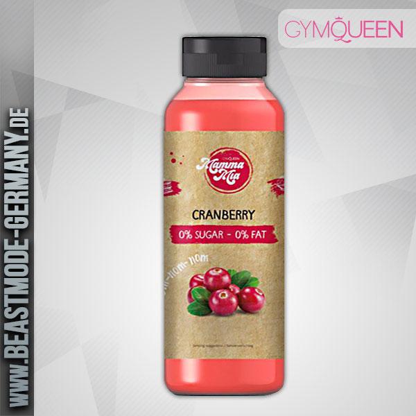 beastmode-gymqueen-mamma-mia-sauce-cranberry