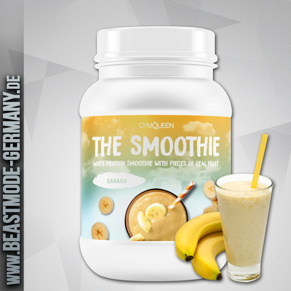 beastmode-gymqueen-the-smoothie-banana
