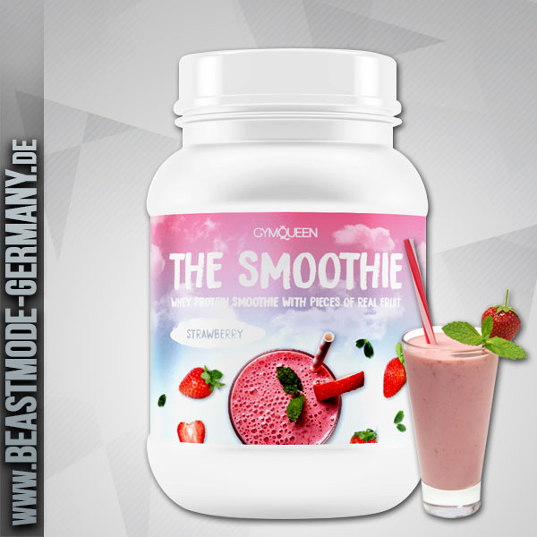 beastmode-gymqueen-the-smoothie-strawberry