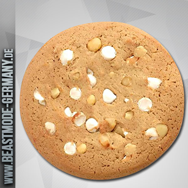 beastmode-lenny-and-larry-complete-cookie-white-chocolate-macadamia-picture