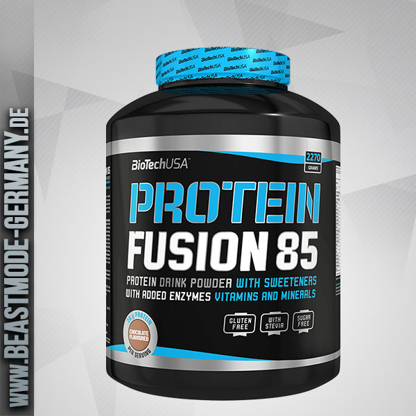 beastmode-biotech-usa-protein-fusion-85