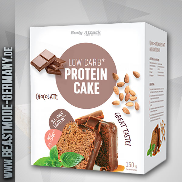 beastmode-bodyattack-low-carb-protein-cake-chocolate