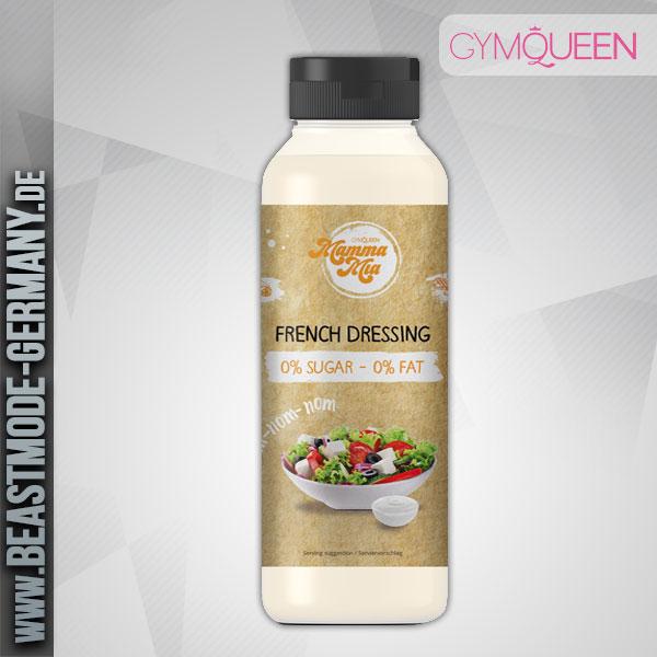 beastmode-gymqueen-mammai-mia-sauce-french-dressing