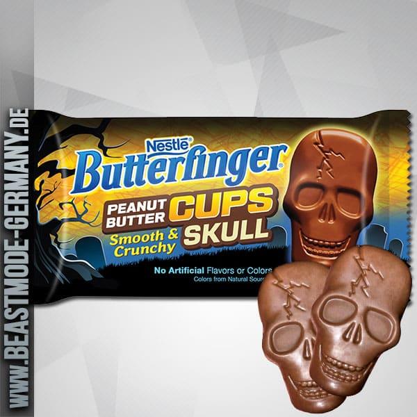 beastmode-cheatday-butterfinger-peanutbutter-cups-skull