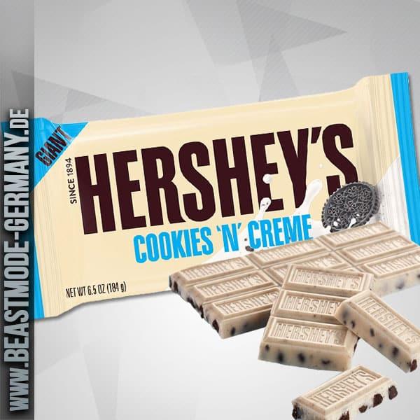 beastmode-cheatday-hersheys-cookies-cream-giant