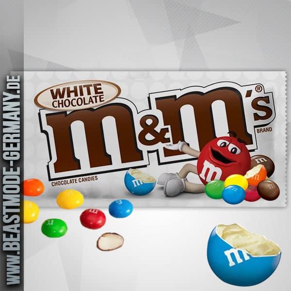 beastmode-cheatday-m-ms-white-chocolate