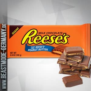 beastmode-cheatday-reeses-peanutbutter-filled