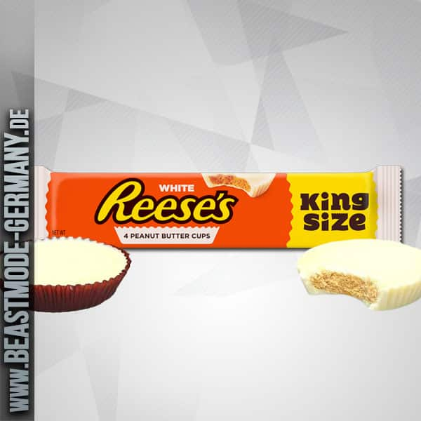 beastmode-cheatday-reeses-white-chocolate-peanutbutter-cups