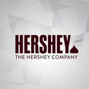 Hershey´s Chocolate