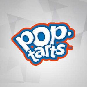 Kellogs PopTarts