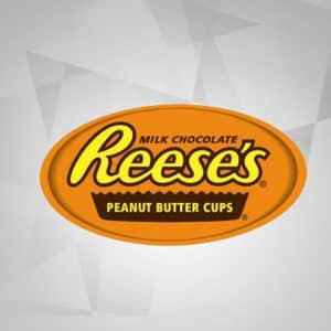 Reese´s Peanutbutter