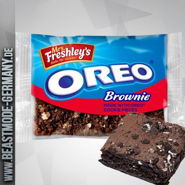 beastmode-oreo-brownie-mrs-freshleys