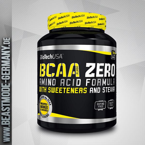beastmode-biotech-usa-bcaa-zero