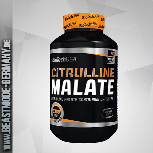 beastmode-biotech-usa-citrulline-malate-capsules