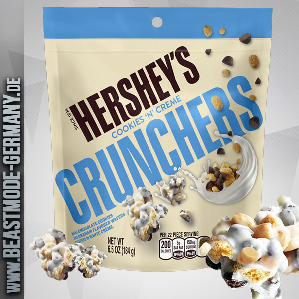 beastmode-cheatday-hersheys-crunchers-cookies-n-cream