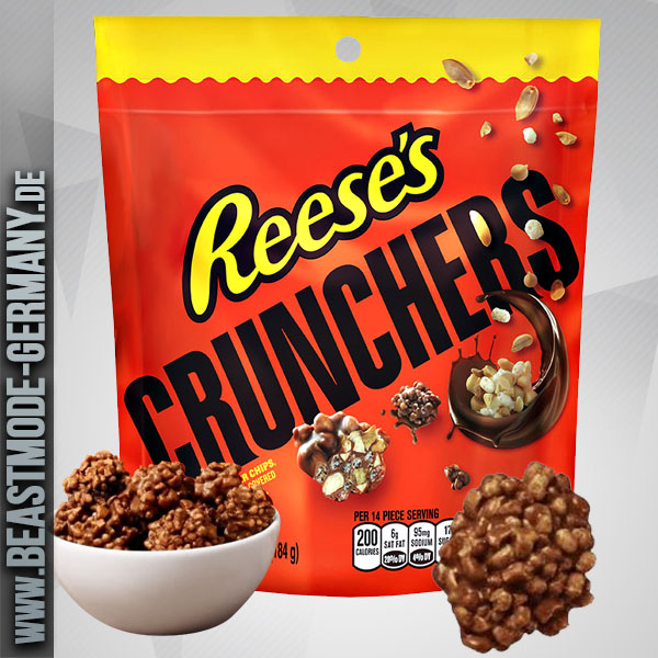 beastmode-cheatday-reeses-crunchers184g