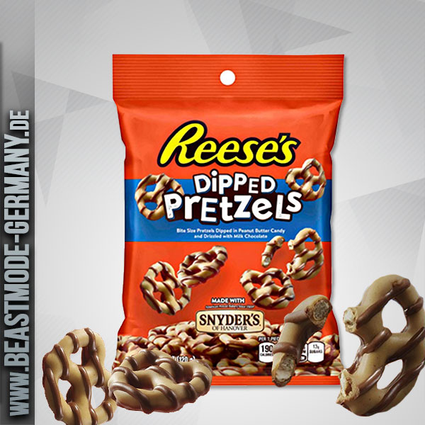 beastmode-cheatday-reeses-dipped-pretzels