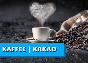 Kaffee & Kakao
