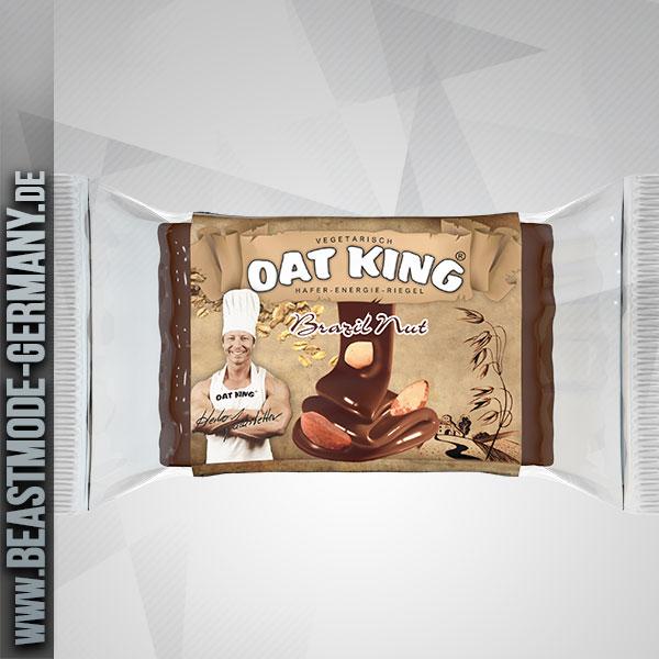beastmode-oat-king-brazilnut