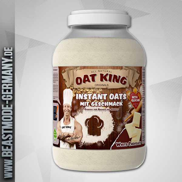 beastmode-oat-king-instant-oats-white-chocolate