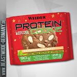 beastmode-weide-protein-cookie-cinnamon-almond-limited