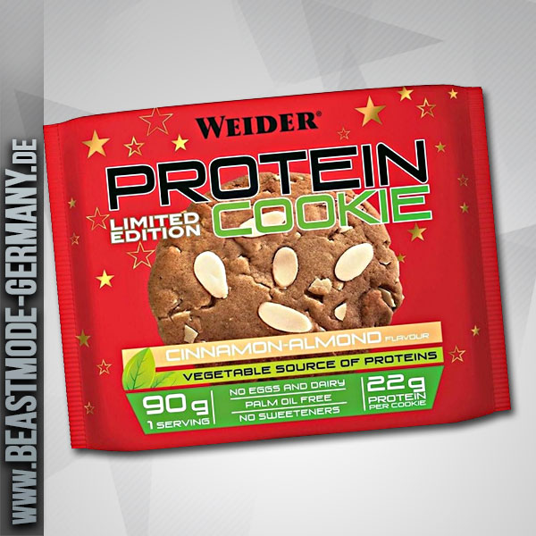 beastmode-weide-protein-cookie-cinnamon-almond-limited