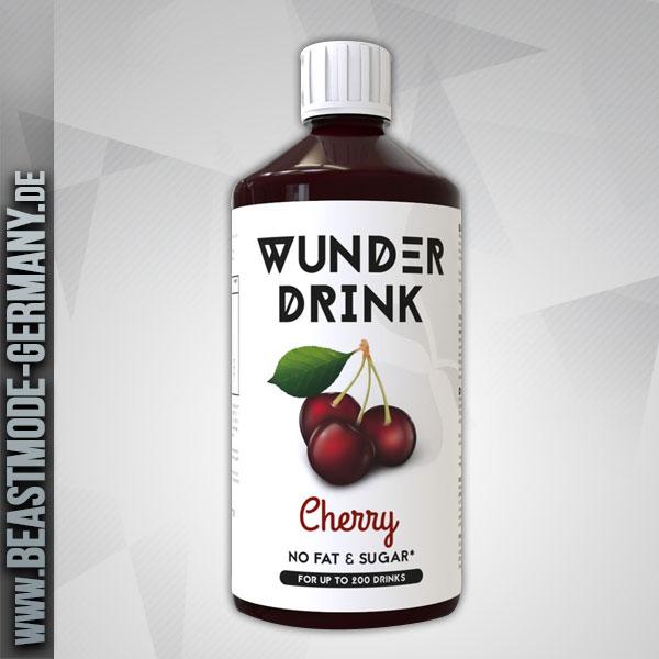 beastmode-wunder-company-wunder-drink-konzentrat-cherry