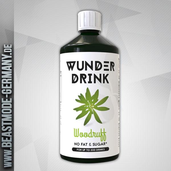 beastmode-wunder-company-wunder-drink-konzentrat-woodruff