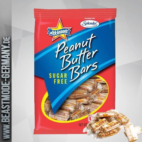 beastmode-atkinson-peanut-butter-bars-sugarfree