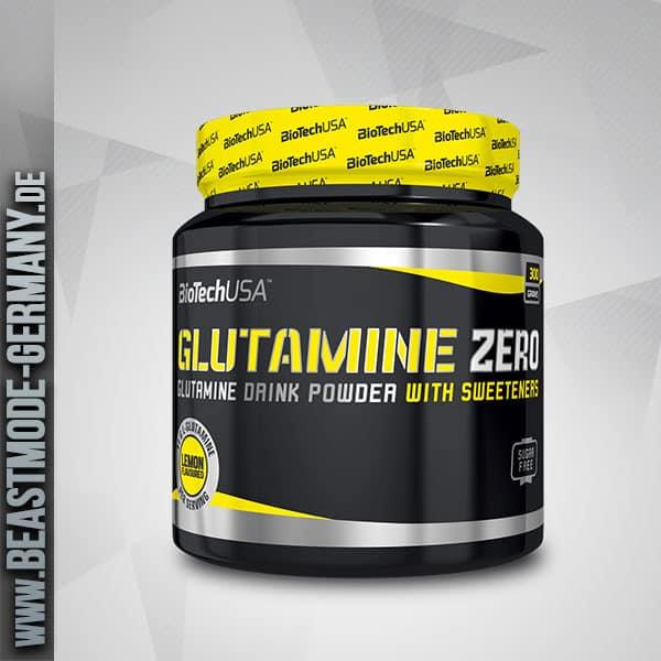 beastmode-biotech-usa-glutamine-zero