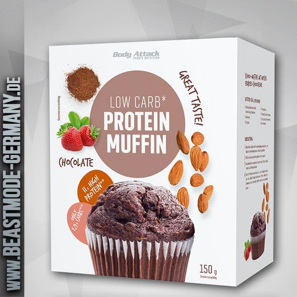 beastmode-body-attack-protein-muffin-schoko