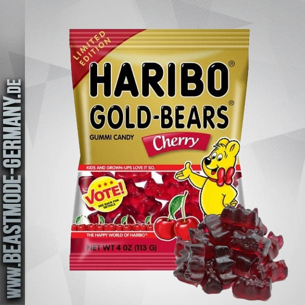 beastmode-cheatday-haribo-gold-bears-cherry