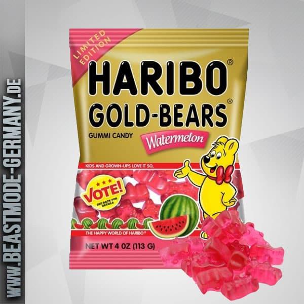 beastmode-cheatday-haribo-gold-bears-watermelon