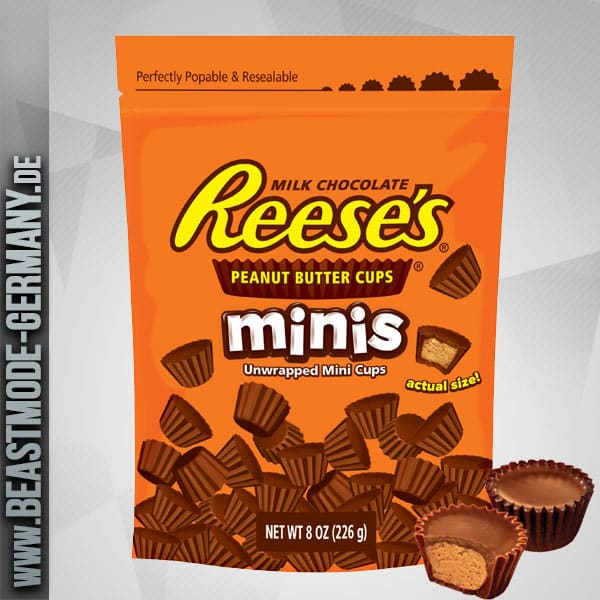 beastmode-cheatday-reeses-peanutbuttercups-minis-pouch