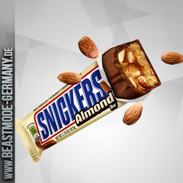 beastmode-cheatday-snickers-almond