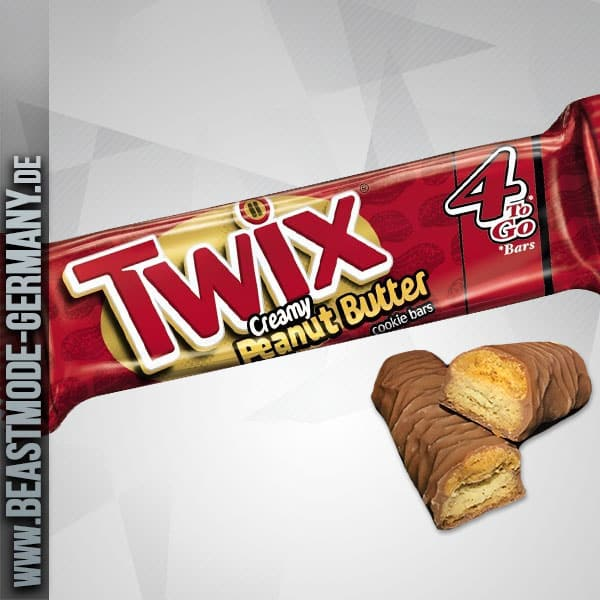 beastmode-cheatday-twix-peanutbutter-bars-cookie