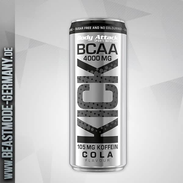 beastmode-drink-body-attack-bcaa-drink-kick-cola