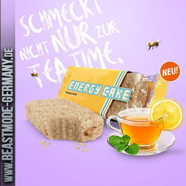 beastmode-energy-cake-honeycomb
