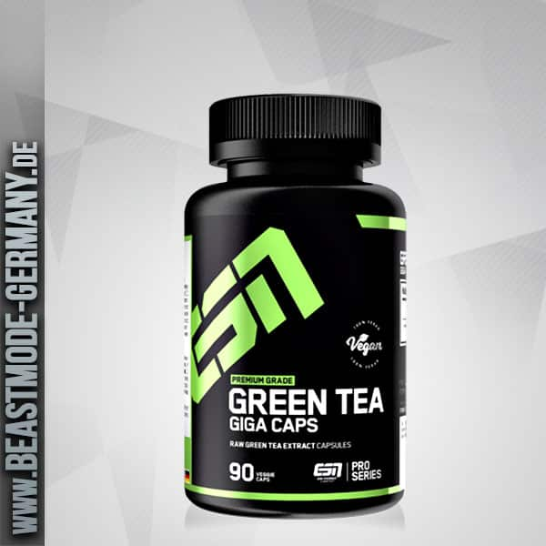 beastmode-esn-green-tea-gigs-caps