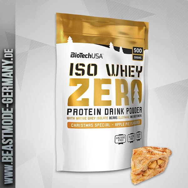 beastmode-iso-whey-zero-apple-pie